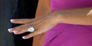 large.ring